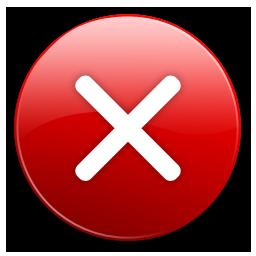 Error - Ошибка 718 при подключении