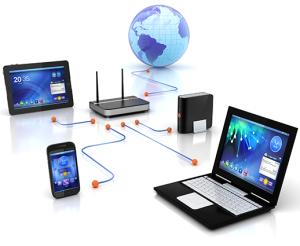 Настройка двух роутеров по wi-fi, в режиме моста, в одной сети