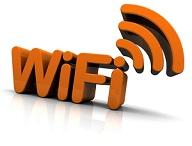 Wi-Fi. Для чего Wi-Fi? Помощь в настройке.