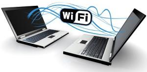 nastroika-bezop-wifi