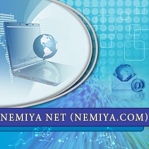 Nemiya Net - настройка интернета и техническая поддержка
